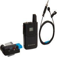 Sennheiser AVX Microphone System
