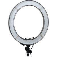 SmithVictor Ring Light